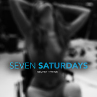 Teen Daze - True Romance (Seven Saturdays Remix)