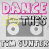 Little Secret Fireman ft. Lil Wayne - Tim Gunter