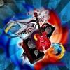 Fijian Remix - NGX