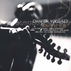 Dhafer Youssef | Yabay