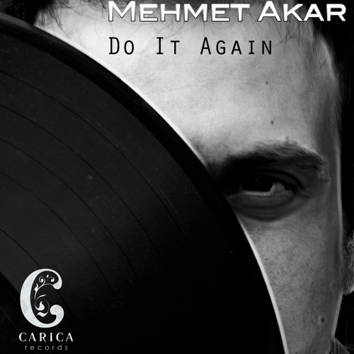 05. Mehmet Akar - Your Love