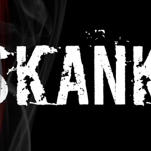 Monotron_nl - 2nd SkanK
