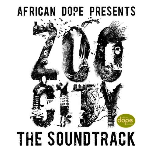 Zoo City Soundtrack