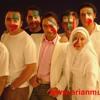 Arian Band - Aroom Aroom   گروه آریان --- آروم آروم - http://tinyurl.com/2eoapa4