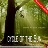 Cycle Of The Sun (recorded in 432 Hertz tuning)
