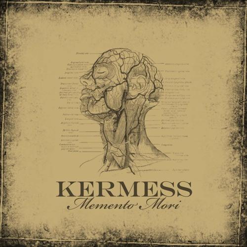 2011-Kermess-Memento Mori