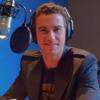 Richard Fleeshman Talks to Radio City 96.7