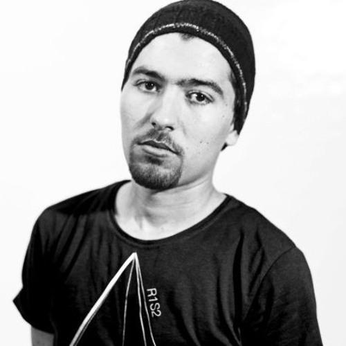 Cosmo session 006 by Adil Hiani on Ibiza Global Radio 15-03-11