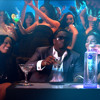 My Boy vs Ciroc. Remix (Kourtney Heart ft Soulja Boy- Ru Williams ft Rick Ross ) By DJ Masta B