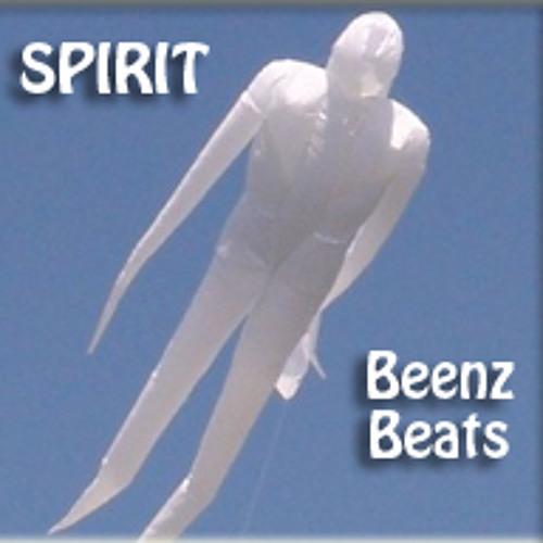 Spirit - Jim Bean (Original)