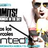 DJ NANO&INTED RADIO SHOW NOV 2010 OMITS- LOCA FM