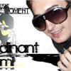 Alexandra Stan ft Pitbull & Timbaland - Mr.SaxoBEAT (Ferdinant Strumi MIX) New Super Hit 2011