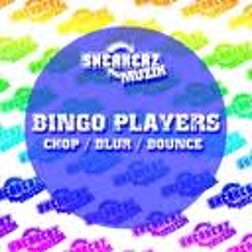 Bingo Players - Chop