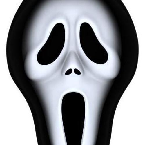 Frenk Dublin - Whisper to Scream (Original Mix)