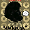 DJ CARLITO LIVE @ KLUB KINO GRIC MARCH 12TH 2011 PART 2