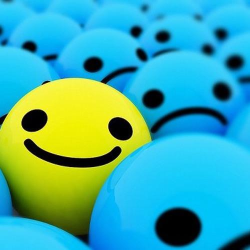 Optimism (STBB210)