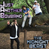 The Midnight Beast - Just Another Boy band