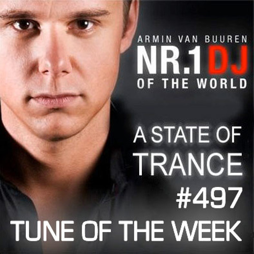 Svyatoslav Maltsev - Wait Until The End (Paul Vinitsky Remix) [TUNE OF THE WEEK on Armin's ASOT 497]