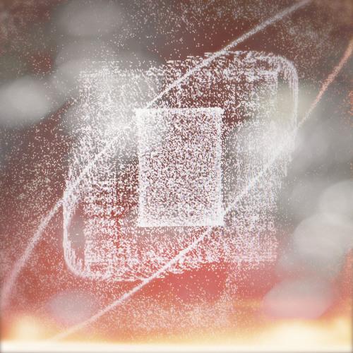 A1 - Unseen