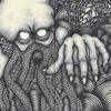 Kthulhu - Gnar Kill