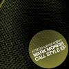 Mark Morris - Call Style (Dj Danko Rmx) Unmastered vers.