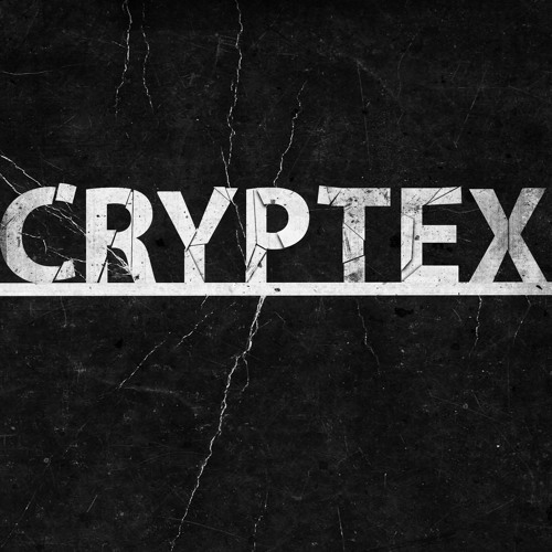 How Low Liquified (Cryptex Reglitch)