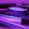DJ PurPle CandY - HeavY BeatS MiX (revorked mix for YouTube)