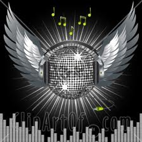 Free Dubstep Mixes