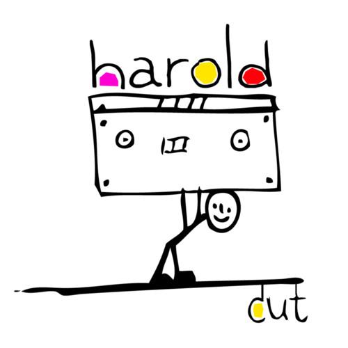 College (Harold-cut)