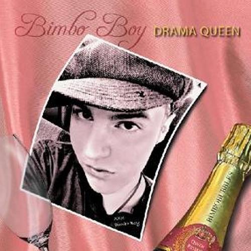 Bimbo Boy - Drama Queen (2006)