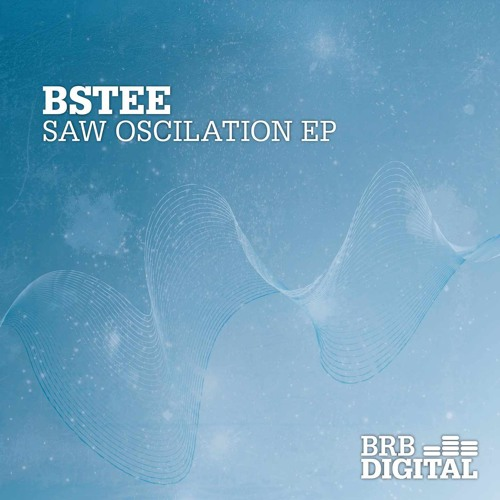BRBDIGITAL006 BSTEE - Spy Operator (BLACK LIKE MILK rmx) [out in april2011] - preview
