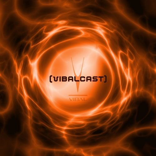 VIBALCAST 004 Vibal @ Cielo Live-The Opening of the room 1:40 of 6 hour set.