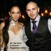 Pitbull ft J.Lo - On the floor (CJCzornremix)