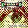 Pigface vs. DJ Linux - Dub Your Own Business