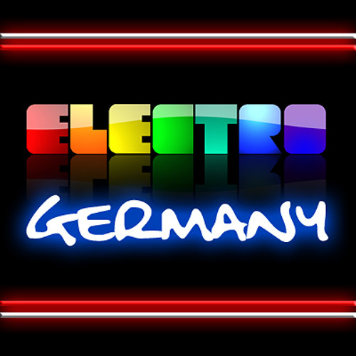 Electro Germany