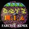 MIA - BOYZ (Farcyte Remix)