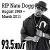 NATE DOGG KDAY TRIBUTE MIX mp3