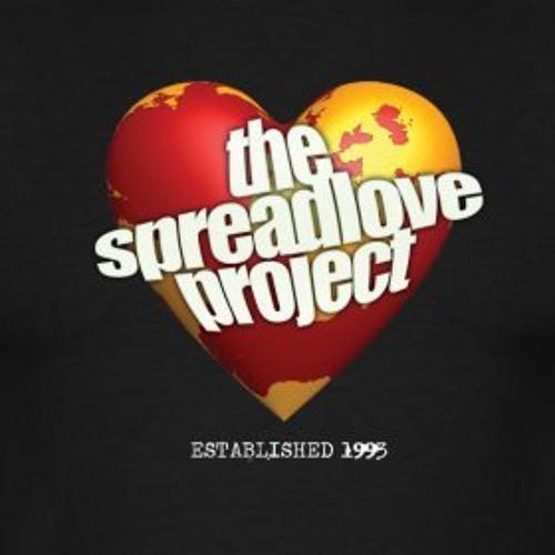 Classic House & Garage Vinyl Mix Jan 2011
