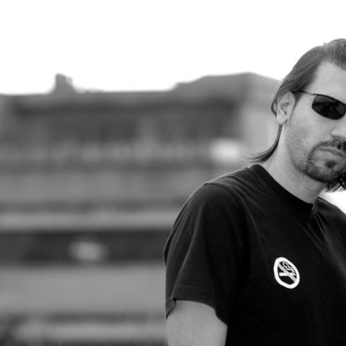 DJ Tarkan - No Smoking (March 18, 2011)