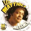 05 - TRAMPOSA Y MENTIROSA - LEO MATTIOLI Portada del disco
