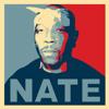 Nate Dogg - Where I Wanna Be (Richie Jamz Edit)