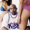 Nate Dogg - Lay Low (Instrumental Intro Remix)