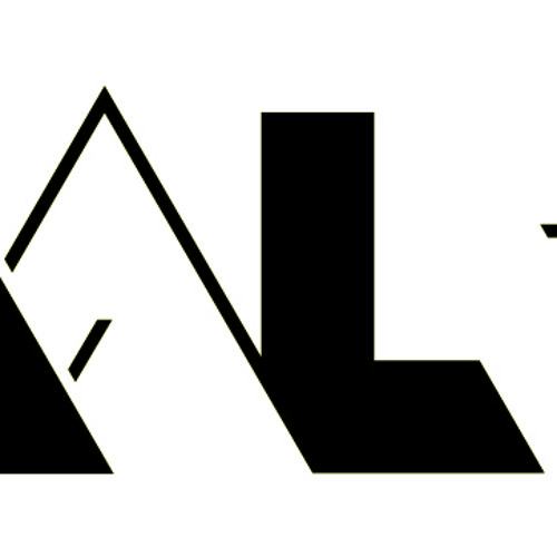 Mekas 2011 - Promo set - Malevo Bookings
