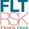 FLT RSK Live @ New Earth 1.29.11
