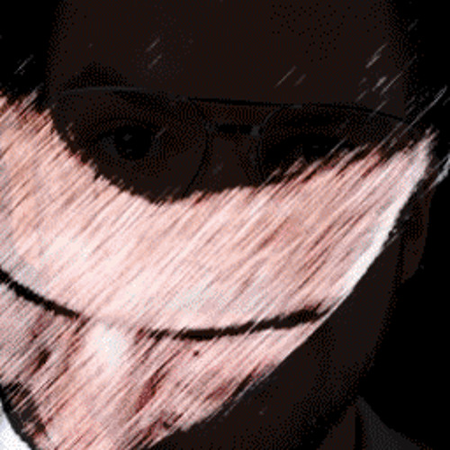Frank Booker DJ Mix 2011