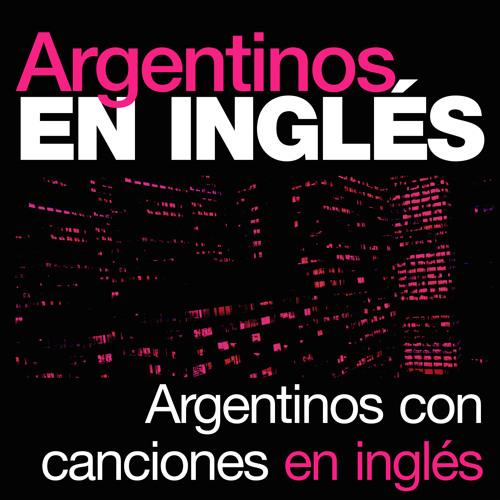 Radio Argentinos En Inglés - Separador 2 [English]