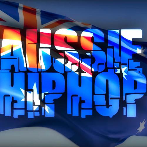 Australian HipHop