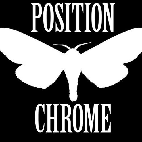 Limewax - JIJ (Position Chrome)