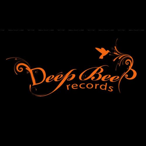 Lemon Popsicle - Distance (Max Demand pres Garen Daren remix) - Soundcloud edit 96kbps