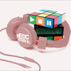 Re@cStable Mixtape-1